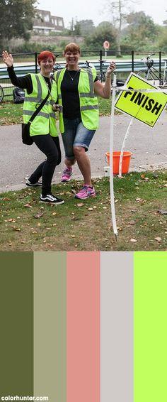 86-20140920-9704 Color Scheme