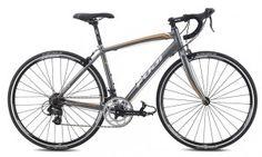 Rent Fuji Sportif 2.3 Bicycle or Buy Online, Nitesh
