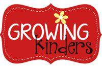 Photobucket Kindergarten Vocabulary, Kindergarten Blogs, Teacher Blogs, Teacher Websites, Calendar Songs, Abc Centers, My Favourite Teacher, Abc Activities, Math Workshop