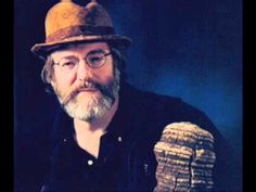 Paul Stamets - Fungi Perfecti 1of3 /Well, we disagree on where we came from ( :) ) but much of this information is useful to understand how important fungi are to helping us heal.
