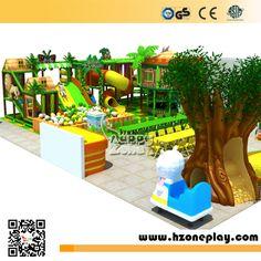 Latest design kids amusement soft play land. Indoor playground. lesley@hzoneplay.com Welcome to contact us for customizing.