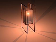 chinese lighting - Google Search