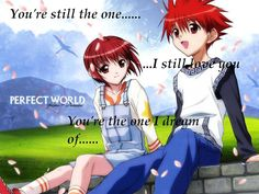 46 Best Anime Couple Images Anime Couples Manga Anime Cute Anime