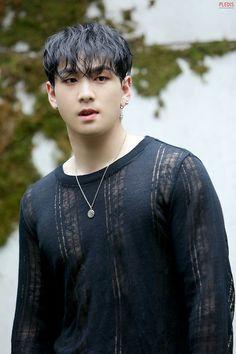 Aesthetic Colors, Nu Est, Pledis Entertainment, Jooheon, Asian Boys, Face Claims, Jonghyun, Korean Boy Bands, Korean Singer