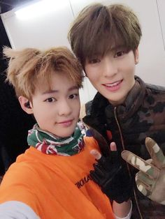 NCT (@SM_NCT) | Twitter