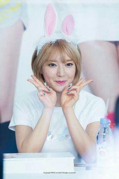✌Choa~✌❤#ChoaPark #ParkChoa #박초아