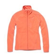 White Sierra Trabagon Rain Gear Jacket -