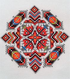 EMBROIDERY PATTERNS Vol. 20 embroidery patterns 8 traditional shirt designs Stitches in the Bulgarian embroidery Thracian roots and heritage Geometric Embroidery, Hand Embroidery Flowers, Modern Embroidery, Hungarian Embroidery, Folk Embroidery, Learn Embroidery, Chain Stitch Embroidery, Embroidery Stitches, Embroidery Patterns