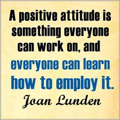 Positive Attitude at Work Quotes Positive Quotes For Work, Work Quotes, Positive Attitude, Attitude Quotes, Wisdom Quotes, Success Quotes, Great Quotes, Quotes To Live By, Me Quotes