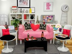 Roville's Blog: IKEA DOLL HOUSE FURNITURE 2013-- My friend is bringing me this set, and I am sooo excited!
