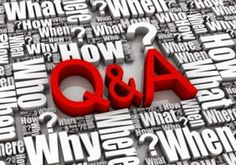 Get High PR Dofollow Question Answering Site List 2016, Top Question Answer sites list, Free Question Answer sites list, Question Answer sites 2016