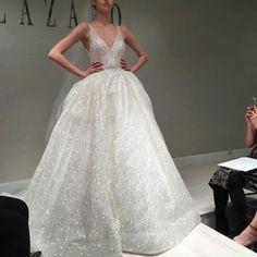 Cinderella-esqe #Lazaro