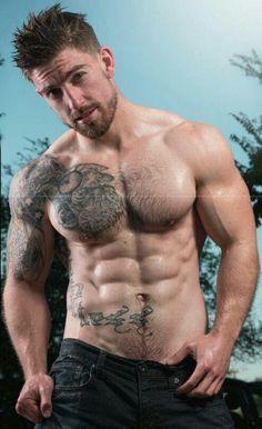 Follow us on Facebook http://tinyical.com/1QOu #handsome #HotGuys @SixPackAbs #UniqueGiftsForMen #kiss #Hot Boys #SexyMen #SexyGuys #TattooBoys #HotMuscle #Gay #GayKiss #GayFriends #NakedGuys #selfie #Shirtless #HotAsian #CuteGuys #Model #TowelGuys #HotMen #HatMen #SunglassMen #SixPack #ShirtlessModel #PoolGuys