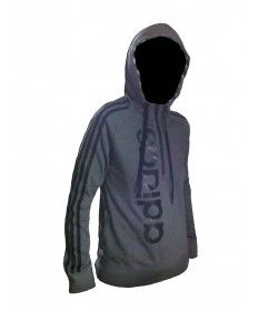 ADIDAS SUDADERA RELOAD LINEAGE HOODY Q34
