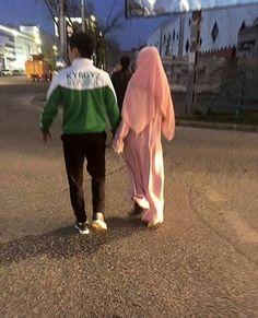 Disney Wedding Dresses, Hijab Bride, Pakistani Wedding Dresses, Wedding Hijab, Cute Muslim Couples, Muslim Girls, Cute Couples, Muslim Brides, Cute Modest Outfits