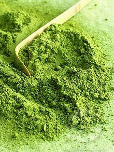 100%organic matcha green tea (japanese green tea)
