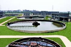 #waste #water treatment systems in Delhi