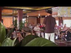 ▶ Mekong Delta - RV La Marguerite Cruises - YouTube Mekong Delta, Cruises, Rv, Table Decorations, Outdoor Decor, Youtube, Home Decor, Daisy, Motorhome