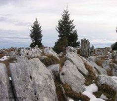 Schöckl-Kalk Steiermark - Der Schöckl - Exkursionsbericht - Schöckl Stubenberghaus Snow, Outdoor, Earth Science, National Forest, Mountains, Alps, Pictures, Outdoors, Outdoor Life