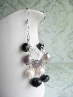 One idea for earrings @Amber Hanna