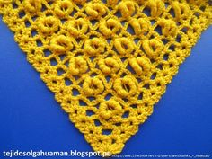 chal tejido a crochet paso a paso (1) (700x525, 391Kb)