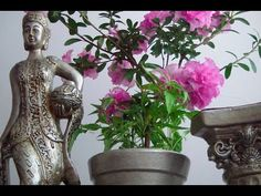 Pintura em Gesso: Patina Francesa   Má Patchwork - YouTube
