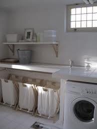locale lavanderia casa