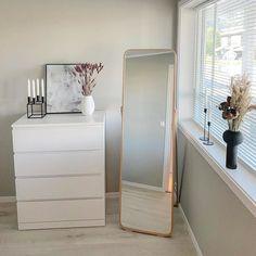 Bedroom Window Design, Bedroom Windows, Ikea, Interiors, Furniture, Home Decor, Rome, Decoration Home, Ikea Co