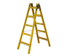 A ladder may be necessary for most of the household tasks, such as repair, harvesting, changing the light bulbs, etc. Garden Ladder, Folding Ladder, Welding Machine, Detailed Drawings, Staircase Design, Household, Bulb, Stair Case