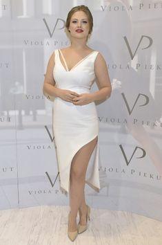Anna Karczmarczyk Celebs, Celebrities, Anna, Polish, Actresses, Woman, Female Actresses, Vitreous Enamel, Women