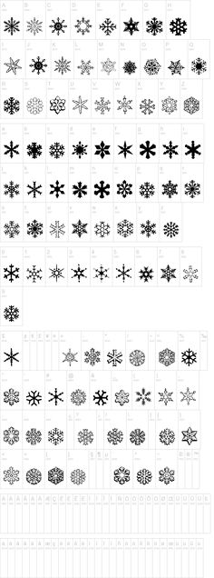 different snowflakes for tattoos Mini Tattoos, Body Art Tattoos, Small Tattoos, Cool Tattoos, Tatoos, Key Tattoos, Snow Tattoo, Snow Flake Tattoo, Winter Tattoo