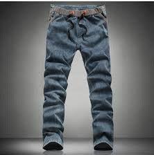 jogger jeans에 대한 이미지 검색결과