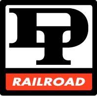 Dakota & Iowa Railroad.  (SD & Iowa).  1981-present.