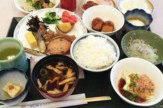 Japan's top 10 hotel breakfasts 2016: Kobe hotel tops the list onceagain!   RocketNews24