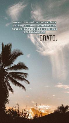 Creative Instagram Stories, Instagram Blog, Instagram Story Ideas, Motivational Phrases, Inspirational Quotes, Lettering Tutorial, Tumblr Wallpaper, Wallpaper Quotes, Insta Story