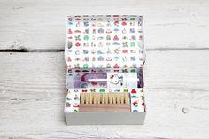 Jason Markk x Hello Kitty Premium Shoe Cleaning Kit 4 oz Supreme Yeezy #JasonMarkk