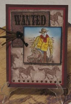 WomenOfTheWildWildWest.blogspot.com