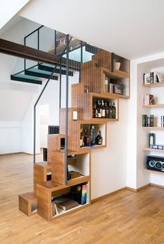 Image result for the best space-saving design ideas for small homes