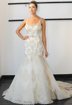 Cristiano Lucci Wedding Gowns @ Catan Fashions in Strongsville OH| Largest bridal salon in America | Find the dress of your dreams| www.catanfashions.com | 4402386664|