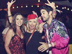 VIP people snaps Vip, Club, Couple Photos, Couples, People, Fashion, Couple Shots, Moda, Fashion Styles