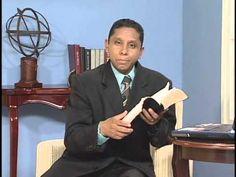 Tempo de esperança estudo Biblico