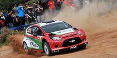 Niat Ikut Rally Finland, Subhan Aksa Akan Melakukan Survey #info #BosMobil