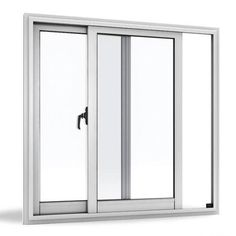 Galuminium supplies several kinds of windows. This is the Aluminum Sliding Mesh Window. House Window Design, Aluminium Windows, Sliding Windows, Bathroom Medicine Cabinet, Furniture, Mesh, Bedroom, Home Decor, Decoration Home