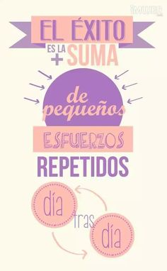 Home - Mejores Frases Motivational Phrases, Inspirational Quotes, Motivacional Quotes, Qoutes, Famous Quotes, Mr Wonderful, More Than Words, Spanish Quotes, Herbalife