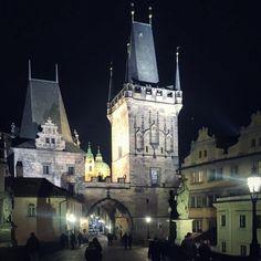 Prag, Prague, Praha Czech Republic, Prague, Cathedral, Photo And Video, Pictures, Travel, Instagram, Photos, Viajes