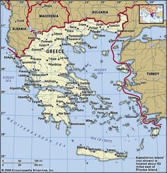 sic: https://www.britannica.com/place/Greece