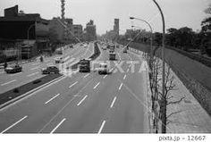 「昭和 赤坂」の画像検索結果