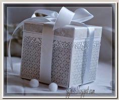 http://goja-r.blogspot.ro/search/label/Box- eksplodujące pudełko