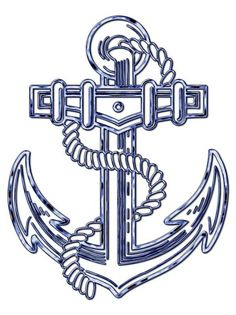 navy usn anchor chrome car emblem anchor logo navy anchor and rh pinterest com navy anchor symbol meaning navy anchor symbol