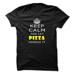 IM PIZZA - #thank you gift #bridal gift. ACT QUICKLY => https://www.sunfrog.com/Christmas/IM-PIZZA-lhzpo.html?68278